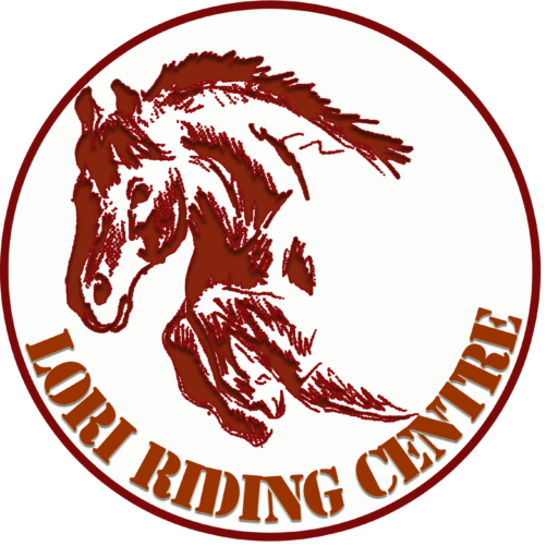 Lori Riding Centre