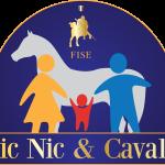 Auguri a tutti i nostri amici e soprattutto ai cavalli!!