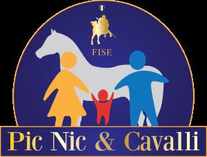 logo_PicNicCavalli